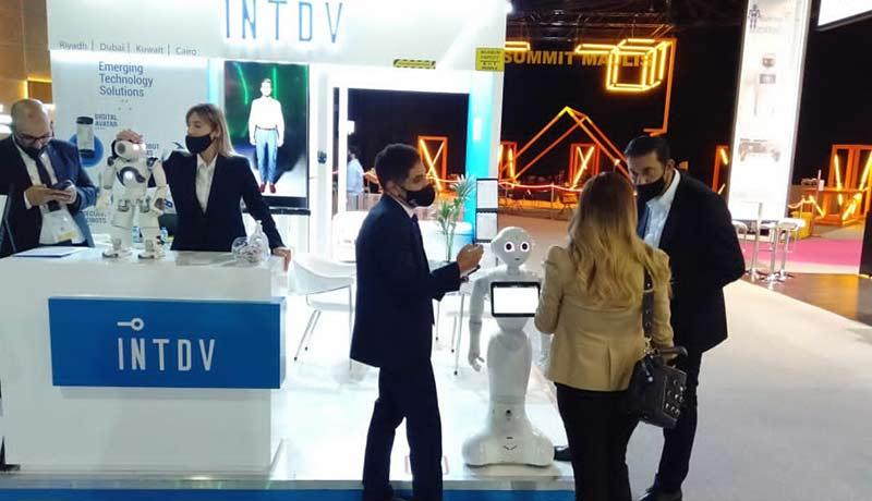 INTDV-techxmedia