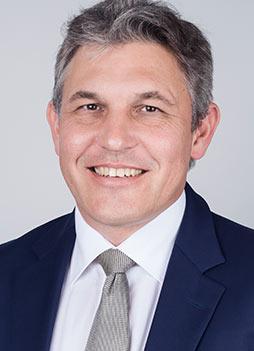 Ian-Harfield,-Executive-Vice-President-of-ENGIE-techxmedia
