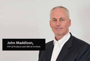 JMaddison-SASE-Fortinet- SD-WAN appliances-OT environments-TECHx