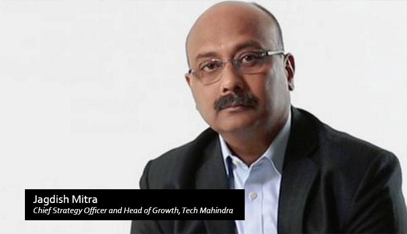 Jagdish-Mitra,-Chief-Strategy-Officer-and-Head-of-Growth,-Tech-Mahindra-techxmedia,