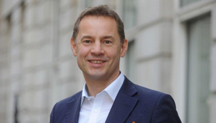 James-Petter,-VP-International-techxmedia