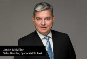 Jason-McMillan,-sales-director,-Epson-Middle-East-techxmedia