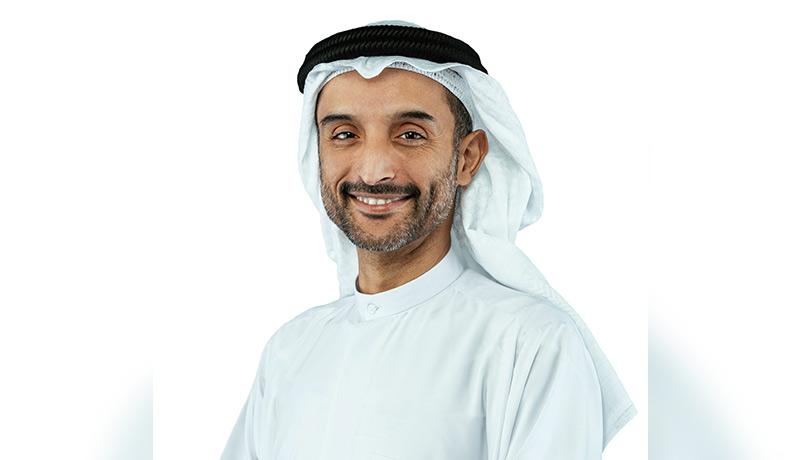 Jassem-Saleh-Busaibe,-Chairman-at-Provis-techxmedia