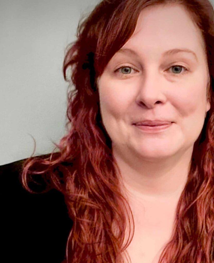 Jen-Miller-Osborn-cybersecurity-tips-techxmedia