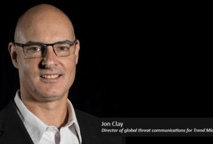 Jon-Clay,-director-of-global-threat-techxmedia