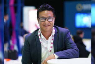 Jonathan-Vikram-Pradhan,- Techxmedia