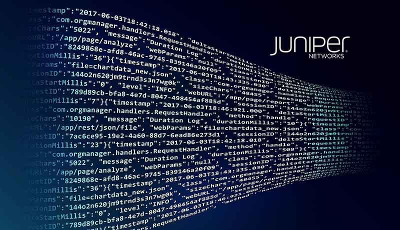 Juniper-Networks-2021-Partner-Program-Brings-Enhanced-Rewards-to-Grow-Partner-Led-Business-techxmedia