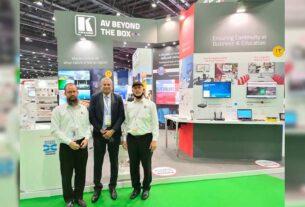 Kramer-Debuts-in-UAE-techxmedia