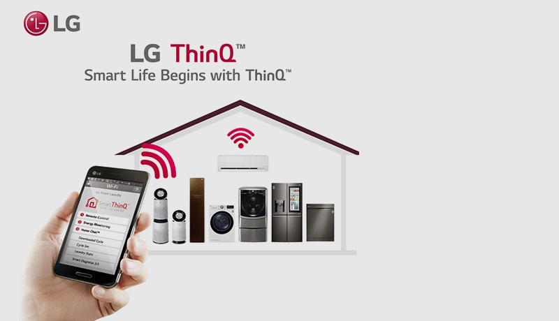 LG-ThinQ-technology-techxmedia