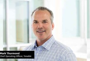 Mark-Thurmond,-chief-operating-officer,-Tenable-techxmedia