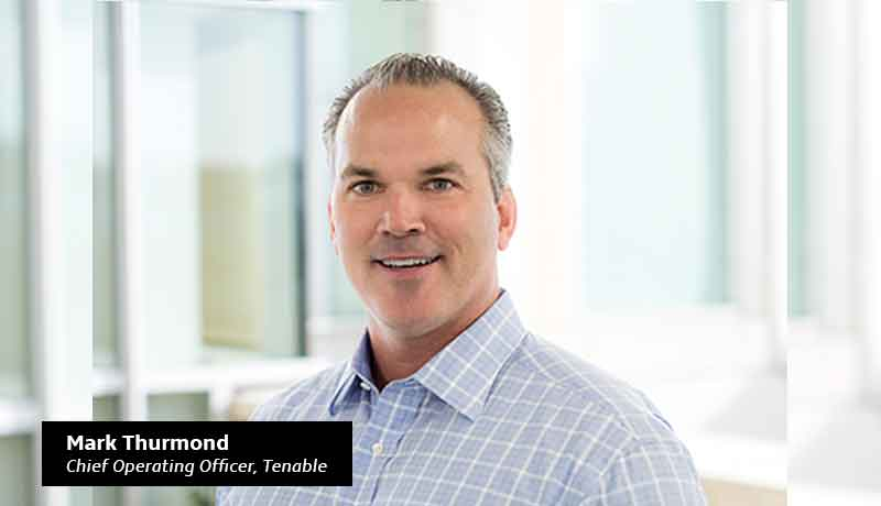 Mark-Thurmond,-chief-operating-officer,-Tenable-techxmedia