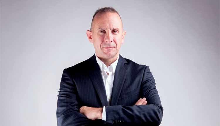 Matthieu-Brignone,-VP-Global-Partner-Organization-techxmedia
