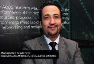Mohammed-Al-Moneer,-Regional-Director,-Middle-East,-Turkey-&-Africa-at-Infoblox-techxmedia