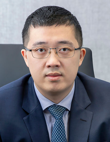 Mr.-Jiawei-CEO-of-Huawei-Huawei Middle East ICT Competition final-techxmedia
