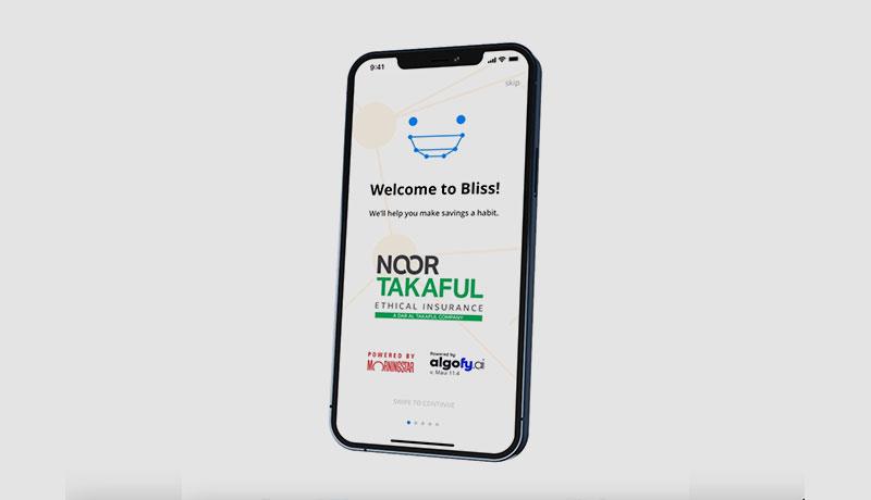 NT-x-Bliss-App-Algofy.ai-techxmedia