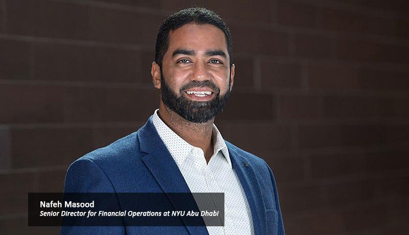 Nafeh-Masood,-Senior-Director-for-Financial-Operations-at-NYU-Abu-Dhabi-techxmedia