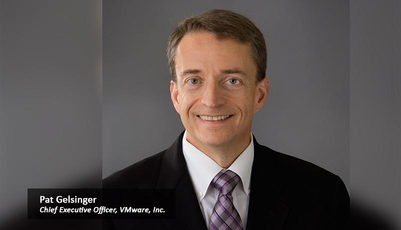Pat-Gelsinger,-chief-executive-officer,-VMware,-techxmedia