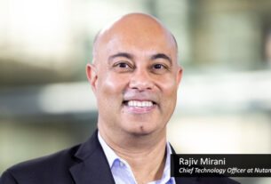 Rajiv-Mirani,-Chief-Technology-Officer-at-Nutanix-techxmedia