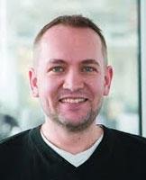 Roman-Kováč,-Chief-Research-Officer-at-ESET-techxmedia