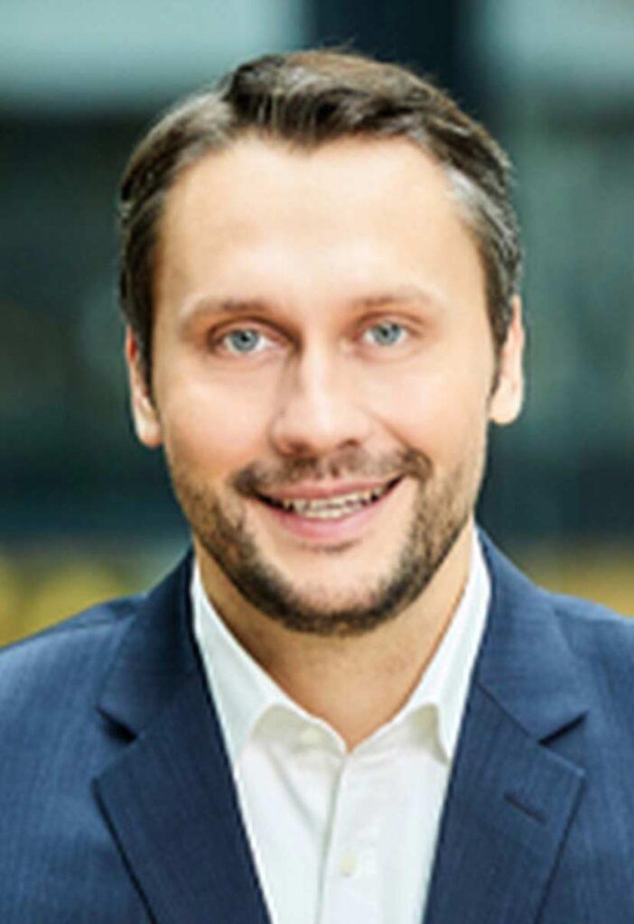 Sergej-Epp-Firmware Security-techxmedia