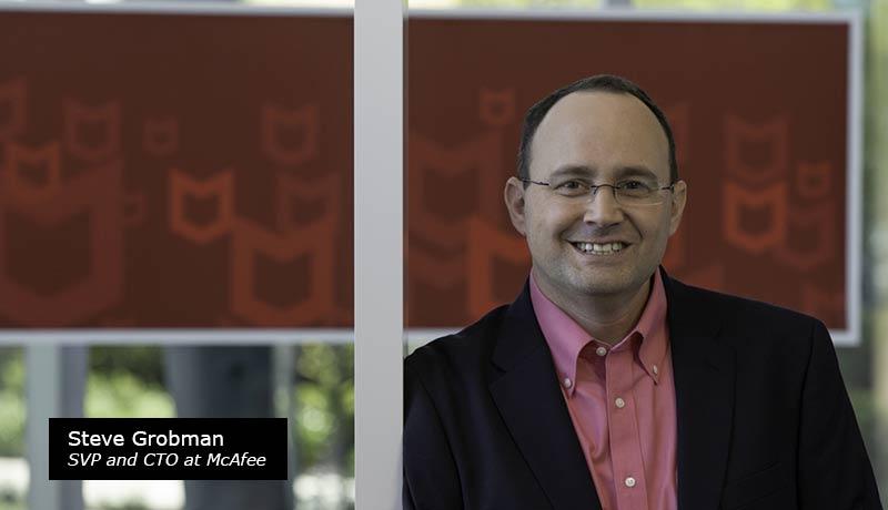 Steve-Grobman,-SVP-and-CTO-at-McAfee-techxmedia
