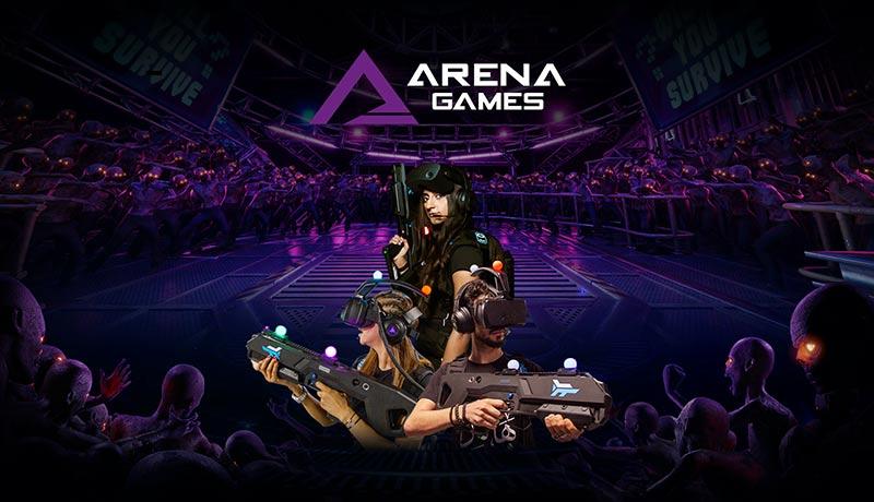 TAG-Main-Visual-Arena Games-techxmedia
