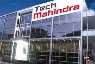 Tech-Mahindra-techxmedia