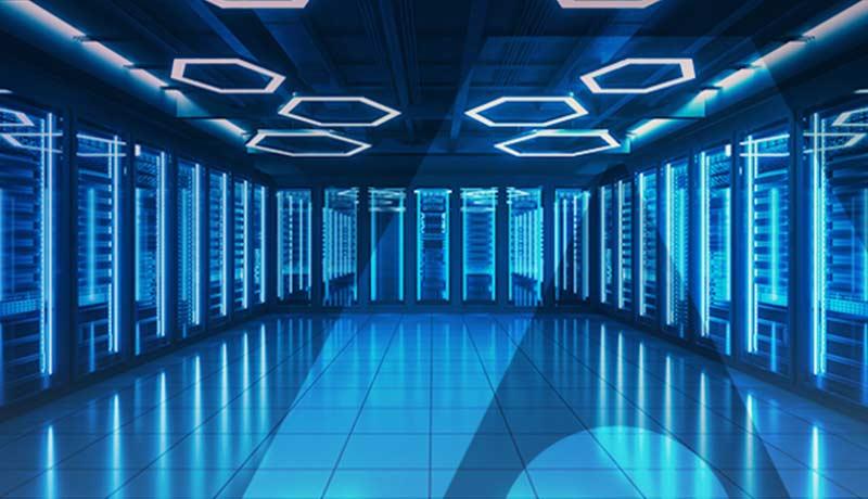 Thales - Google Cloud collaboration - control data -cloud - techxmendia