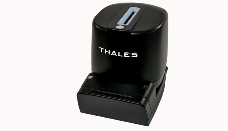 Thales-reinvents-the-way-identity-documents-are--checked-with-its-double-sided-ID-card-reader-techxmedia