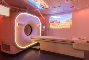 Vereos-Ambient-Exp_NewsCenter---Philips - AI-enabled Radiology Workflow Suite- RSNA 2020 - TECHx