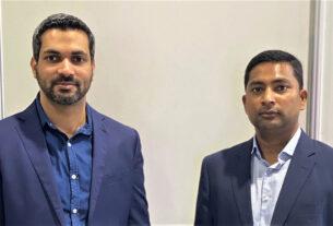 Yoonus-Changoth,-SAP-Technical-Manager,-Western-International-and-Avinash-Gujje,-Practice-Head---Infrastructure,-Cloud-Box-Technologies-techxmedia