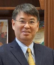 Zhan-Tao,-Igniting Innovation Through Education - Huawei - UNESCO IITE host summit - Techxmedia