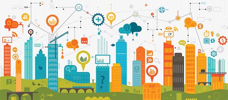 cio_digital_transformation_resource-MuleSoft-techxmedia