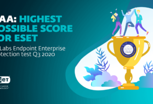 Eset-Endpoint_security_AAA
