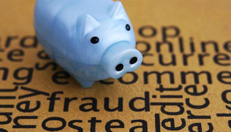cyber-crime-piggy-bank-McAfee-techxmedia