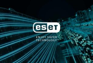 og-b2b-services-overview-eset-techxmedia