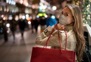 online-shopping-cybersecurity tips-techxmedia