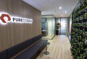 pure-storage-techxmedia