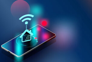 smart-city-technology-Western Digital -techxmedia