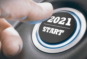 2020 - channel - Better Year - 2021 -TECHx