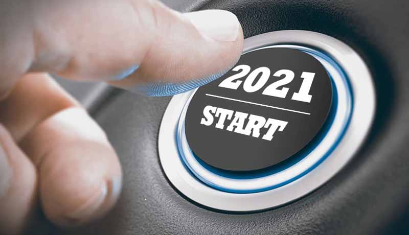 2020 - channel - Better Year - 2021 -TECHx