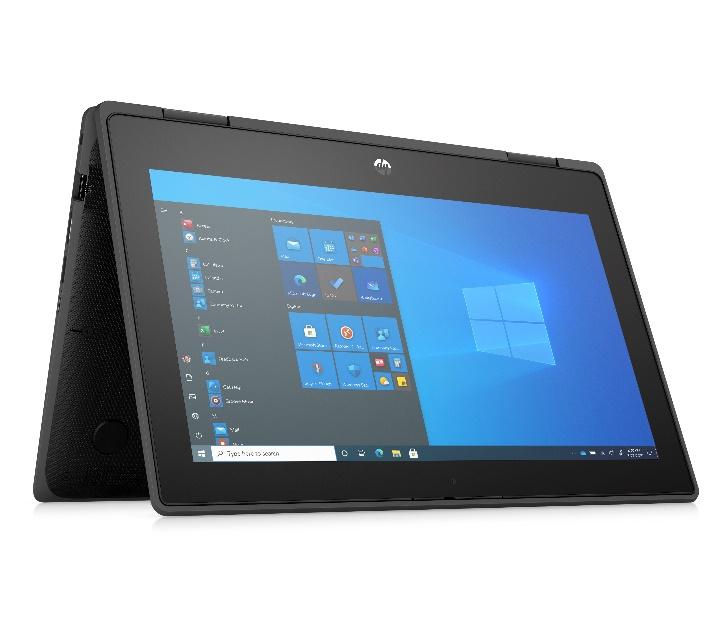 HP ProBook x360 11 G7 EE - techxmedia