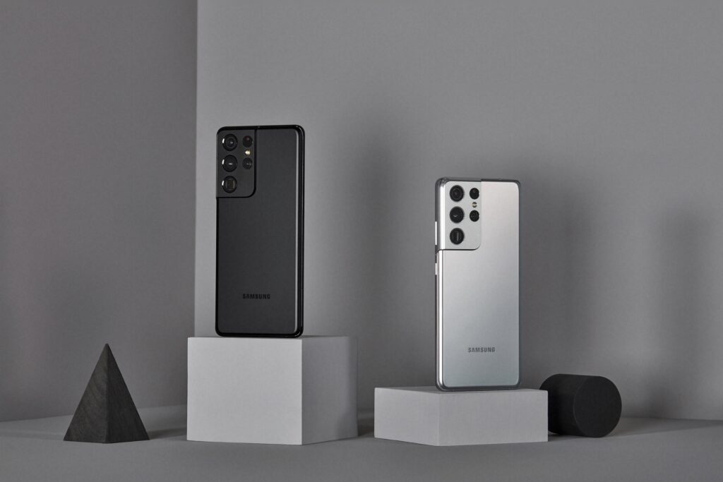 Samsung-Galaxy-S21-Ultra-techxmedia