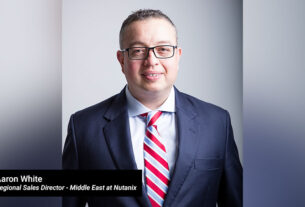 Aaron-White,-Regional-Sales-Director---Middle-East-at-Nutanix-techxmedia