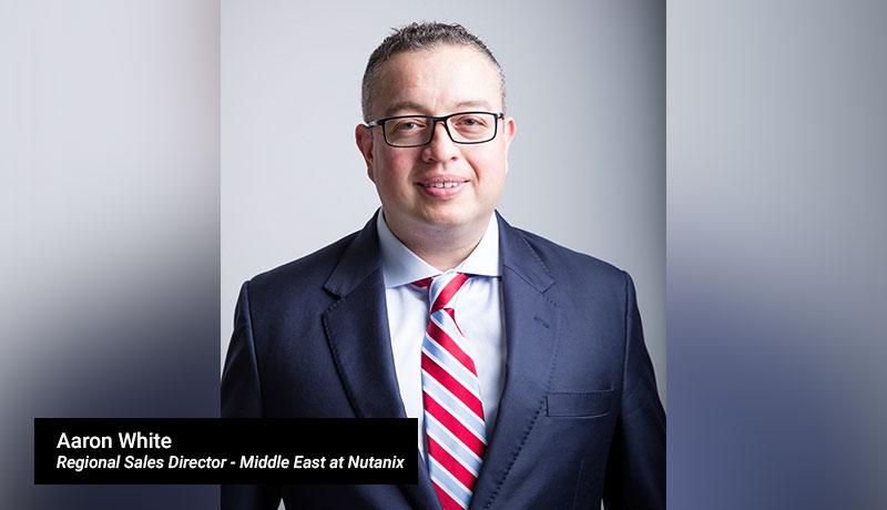 Aaron-White,-Regional-Sales-Director---Middle-East-at-Nutanix-techxmedia