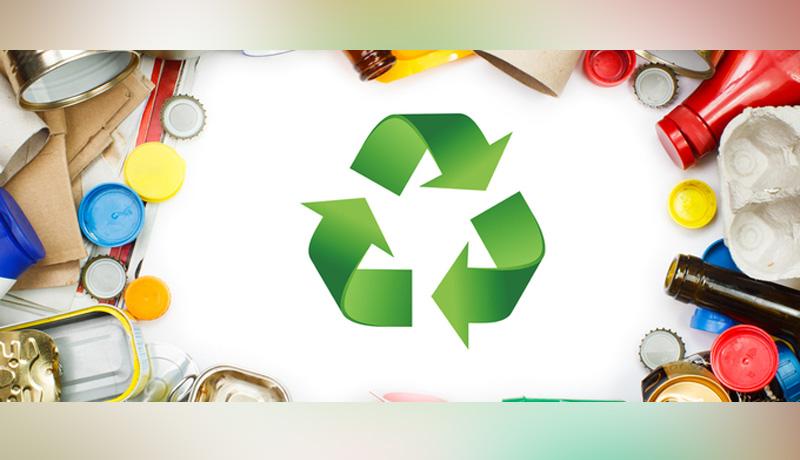 Abu Dhabi DoE -Energy Production from Waste -- new policy - techxmedia