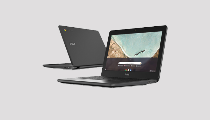 Acer Chromebook 311 - techxmedia