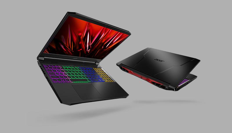Acer - updates - Predator Triton -Helios Series - Gaming Notebooks - techxmedia