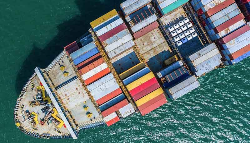 Bahrain GCC trade - COVID-19 - TECHx