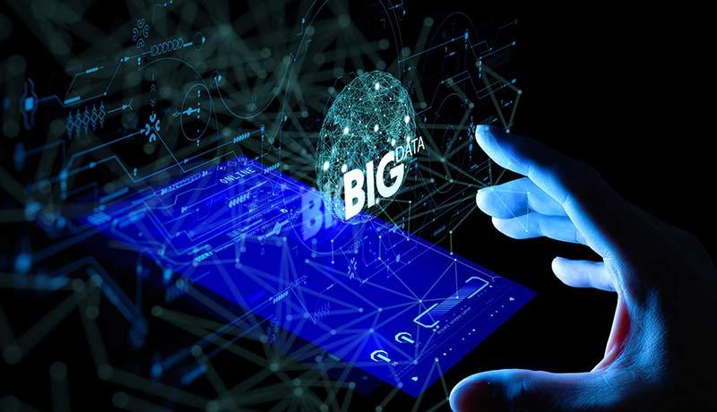 Big Data-techxmedia
